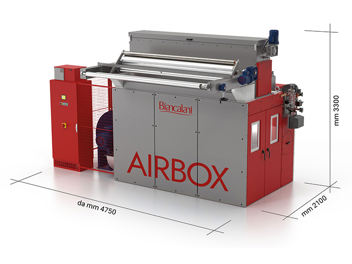 biancalani-airbox-continuous-open-width-dryer