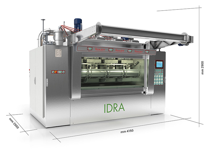 biancalani-idra-combined-modular-washing-and-milling-machine-for-woollen-fabrics