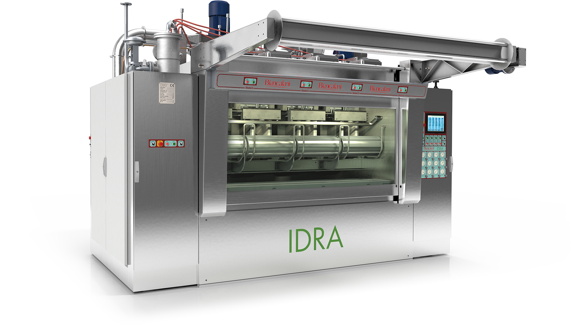 biancalani-idra-combined-modular-washing-and-milling-machine-with-independent-channels