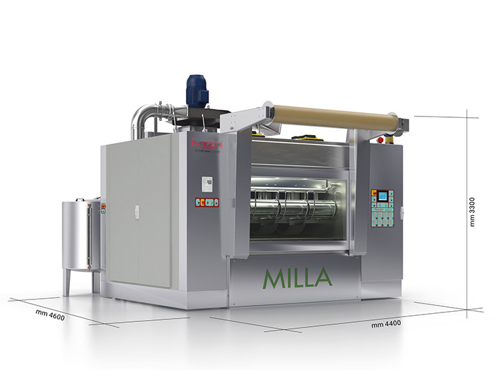 biancalani-milla-combined-washing-and-milling-machine-for-woven-and-knitted-woolen-fabrics